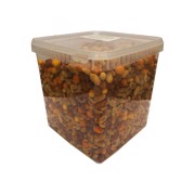 Supernuts Horecamix XL        box 2,7kg