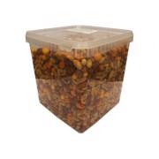 Horecamix Pinda's & Nootjes        box 3,0kg