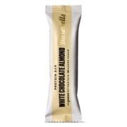 Barebells White Chocolate Almond     doos 12x55gr