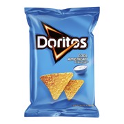 Doritos Cool American       doos 20x44gr