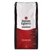 Douwe Egberts Melange Rood Koffiebonen ds 2x3kg