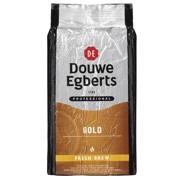 Douwe Egberts Fresh Brew Gold         doos 6x1,0kg