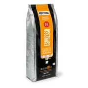 Douwe Egberts Espresso Smooth Selection ds 6x1kg