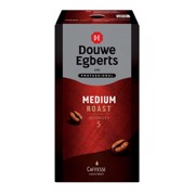 Douwe Egberts Cafitesse Medium Roast      tray 2x2,00L