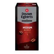 Douwe Egberts Cafitesse Medium Roast      tray 2x2,00L