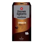 Douwe Egberts Cafitesse Smooth Roast   tray 2x2,00L