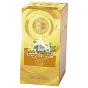 Lipton Exclusive Selection Chamomile  Linde  25st