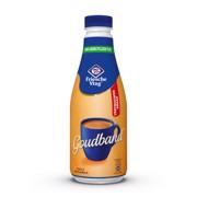 Friesche Vlag Goudband Koffiemelk PET tray 12x500ml