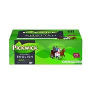 Pickwick Original English Envelop doos 100x2gr