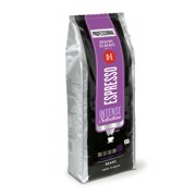 Douwe Egberts Espresso Intense Selection ds 6x1kg