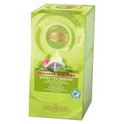 Lipton Exclusive Selection Green Sencha doos 25st