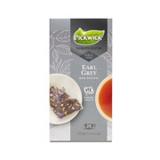 Pickwick Master Selection Earl Grey doos 25st