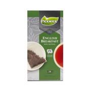 Pickwick Master Selection Eng Break doos 25st