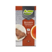 Pickwick Master Selection Rooibos doos 25st