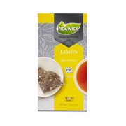 Pickwick Master Selection Lemon   doos  25st
