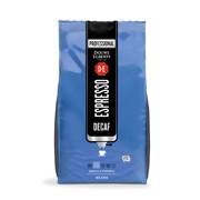 Douwe Egberts Espresso Decafe           doos 6x500gr