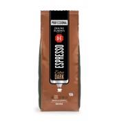 Douwe Egberts Espresso Extra Dark Roast ds 6x1kg