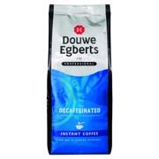 Douwe Egberts Instant Decafeinated           doos 10x300gr