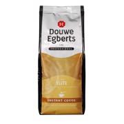 Douwe Egberts Instant Elite           doos 10x300gr