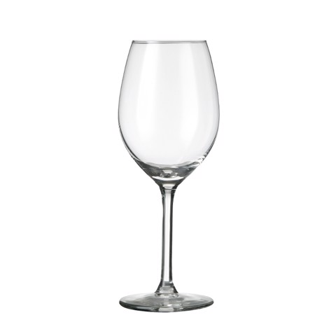 Royal Leerdam Esprit Wijnglas 32cl doos 6st