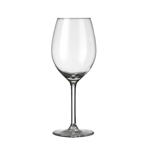 Royal Leerdam Esprit Wijnglas 41cl doos 6st