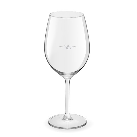 Royal Leerdam Esprit Wijnglas 41cl Streep ds 6st