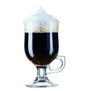 Arcoroc Mazagran Irish Coffee Glas 24cl  doos 6st