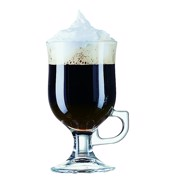 Arcoroc Mazagran Irish Coffee Glas 24cl  doos 6st