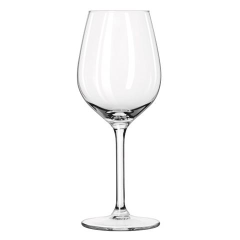 Libbey Fortius Wijnglas 30cl   doos 12st