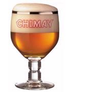 Chimay Glas 33cl                doos 6st