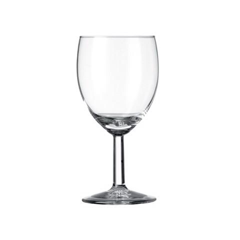 Royal Leerdam Gilde Wijnglas 20cl            doos 6st