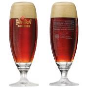 Grolsch Glas Bokbier 30cl          doos  6st