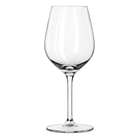 Libbey Fortius Wijnglas 37cl   doos 12st