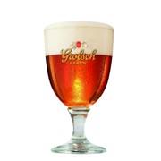 Grolsch Glas Kanon 25cl         doos 6st
