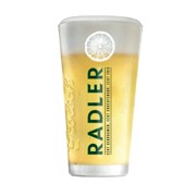 Grolsch Glas Radler 25cl       doos 12st