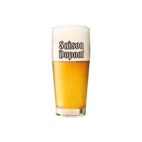 Saison Dupont Glas              doos 6st