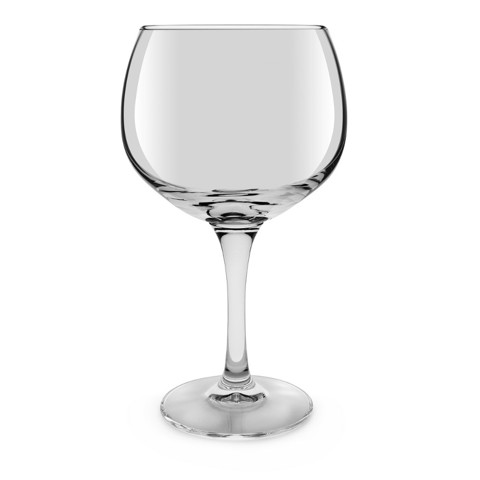 Royal Leerdam Gin & Tonic Copaglas 60cl   doos 6st
