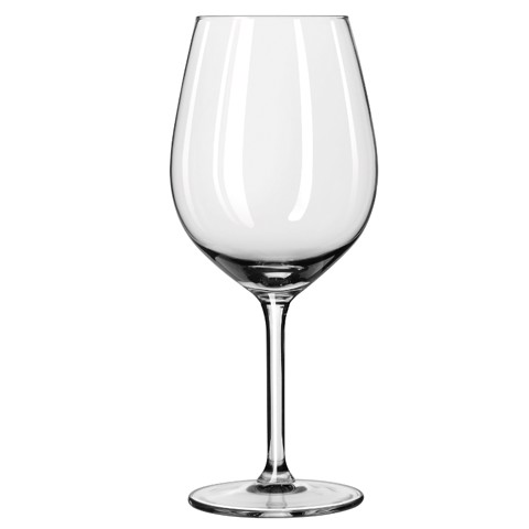 Libbey Fortius Wijnglas 51cl   doos 12st