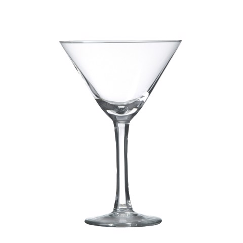 Royal Leerdam Martini Cocktailglas 19cl doos 6st