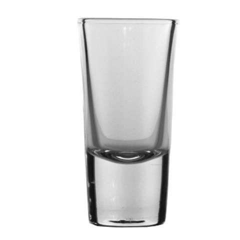 Bierwinst  Shotglas Club Gehard 0,19cl  doos 150st
