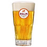 Palm Session IPA Glas 23cl      doos 6st