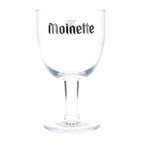 Dupont Moinette Glas 33cl       doos 6st