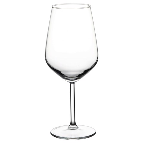 Pasabahce Allegra Wijnglas 49cl doos 6st