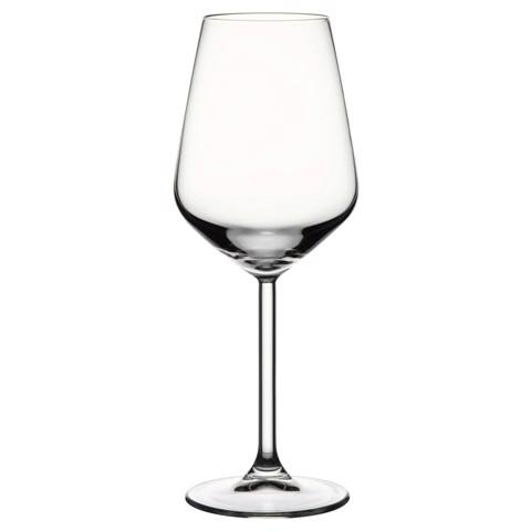 Pasabahce Allegra Wijnglas 35cl doos 6st
