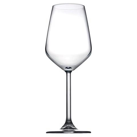 Pasabahce Allegra Wijnglas 30cl doos 6st