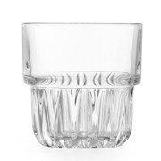 Libbey Everest Tumbler 35,5cl  doos 12st