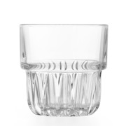 Libbey Everest Tumbler 23cl    doos 12st