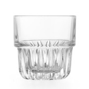 Libbey Everest Tumbler 26,5cl  doos 12st