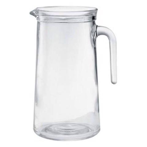 Borgonovo Indro Kan 1,1L Glas     per stuk