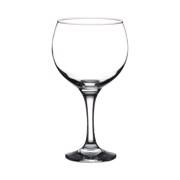 Pasabahce Bistro Gin & Tonic Copaglas 62cl doos 6st